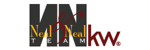 Neal & Neal Team - Keller Williams Realty-City View
